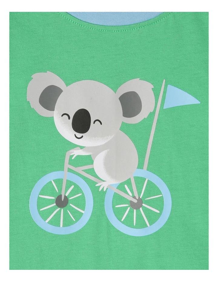 Essential Koala T-shirt image 2