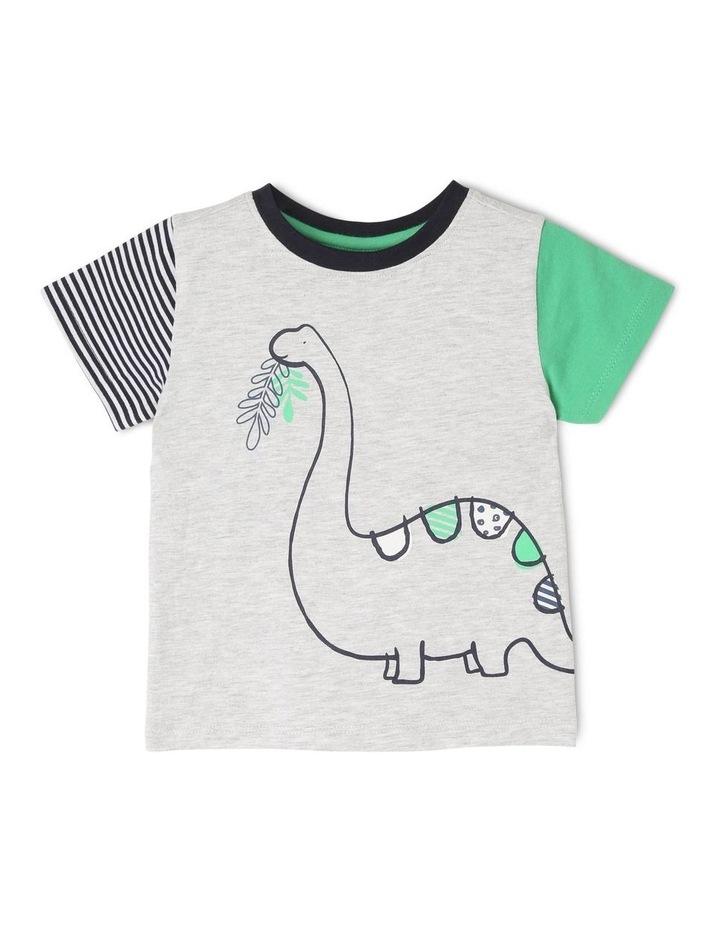 Essential Dinosaur T-Shirt image 1