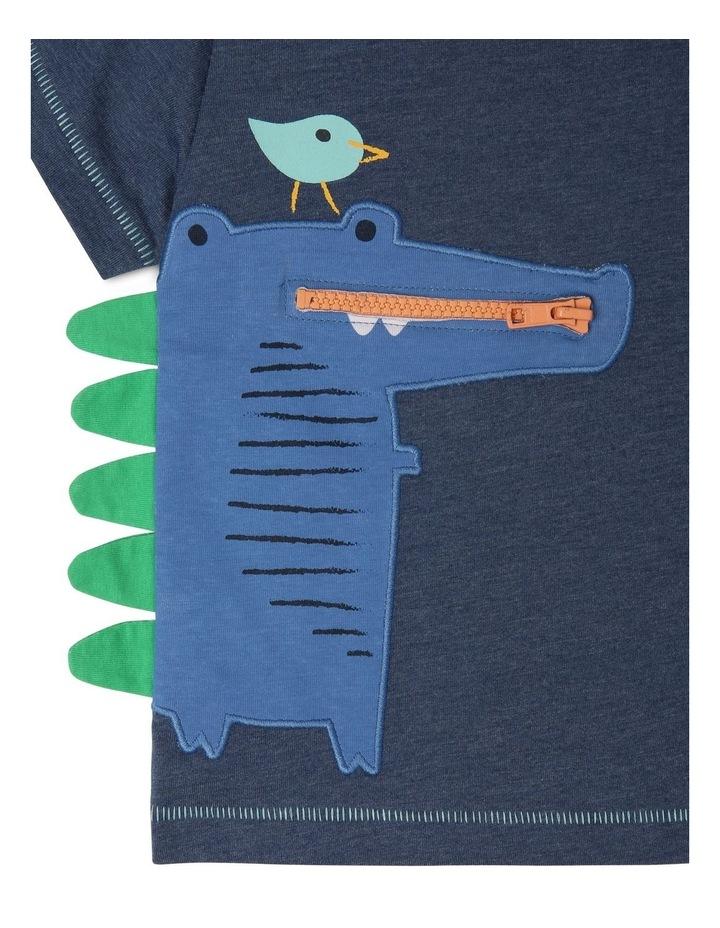 Boys Fashion Novelty T-Shirt image 3
