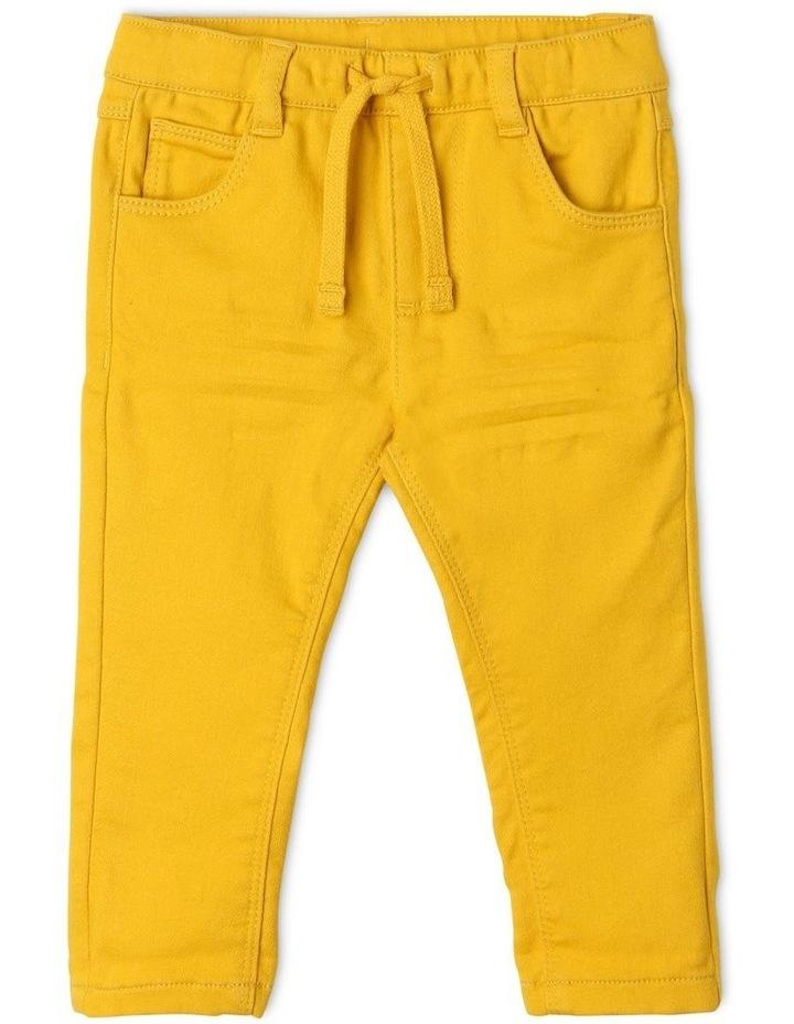 Knit Pants image 1