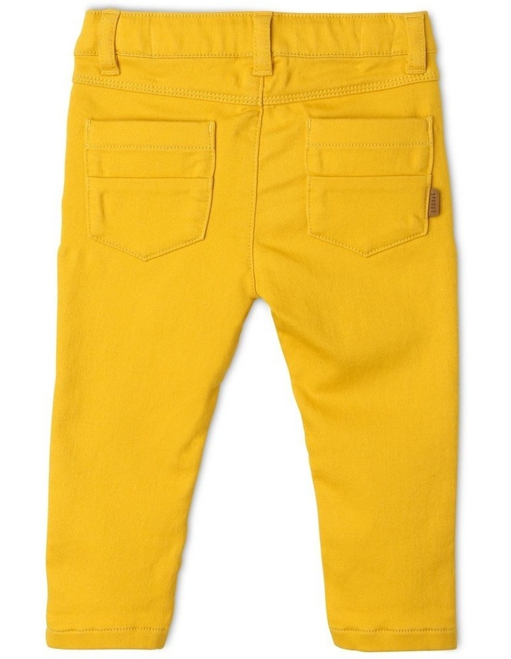 Knit Pants image 2