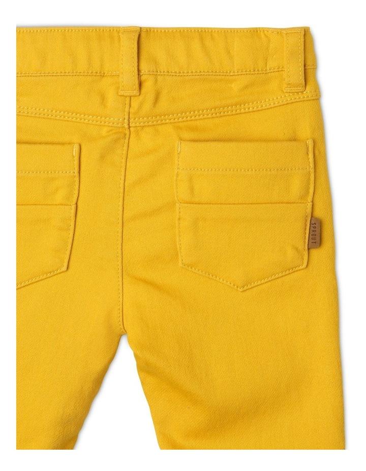 Knit Pants image 4