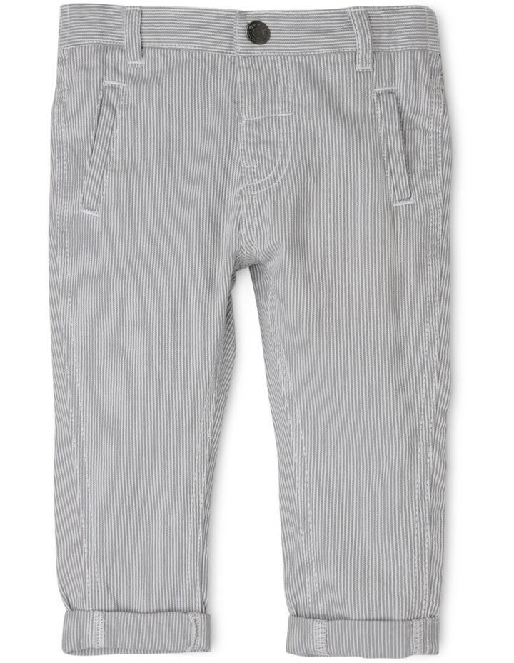 Woven Pant image 1