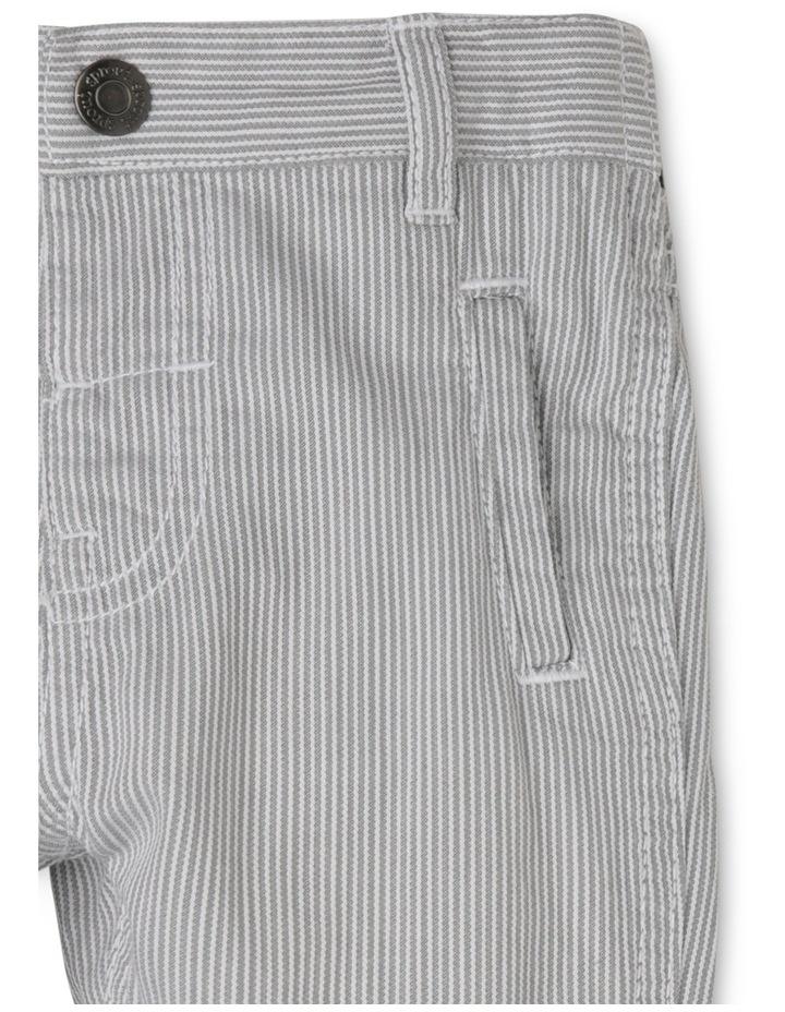 Woven Pant image 3
