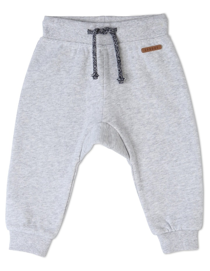 Essential Trackpant image 1