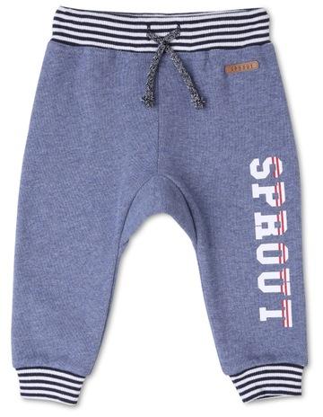 5f2959feb482 Babywear & Baby Clothing | MYER