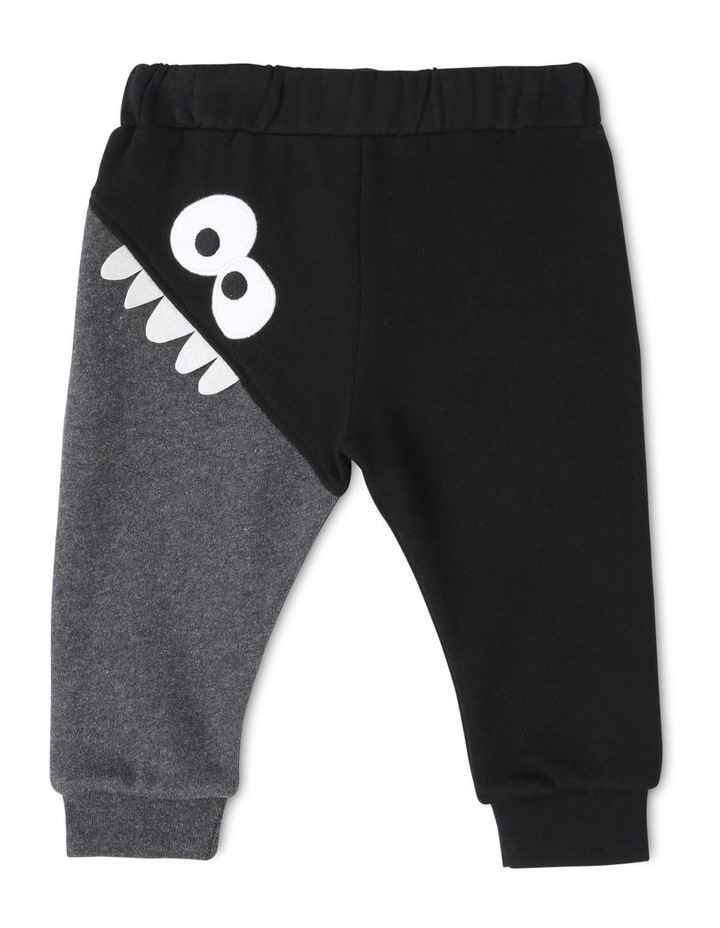 Spliced Trackpant image 1
