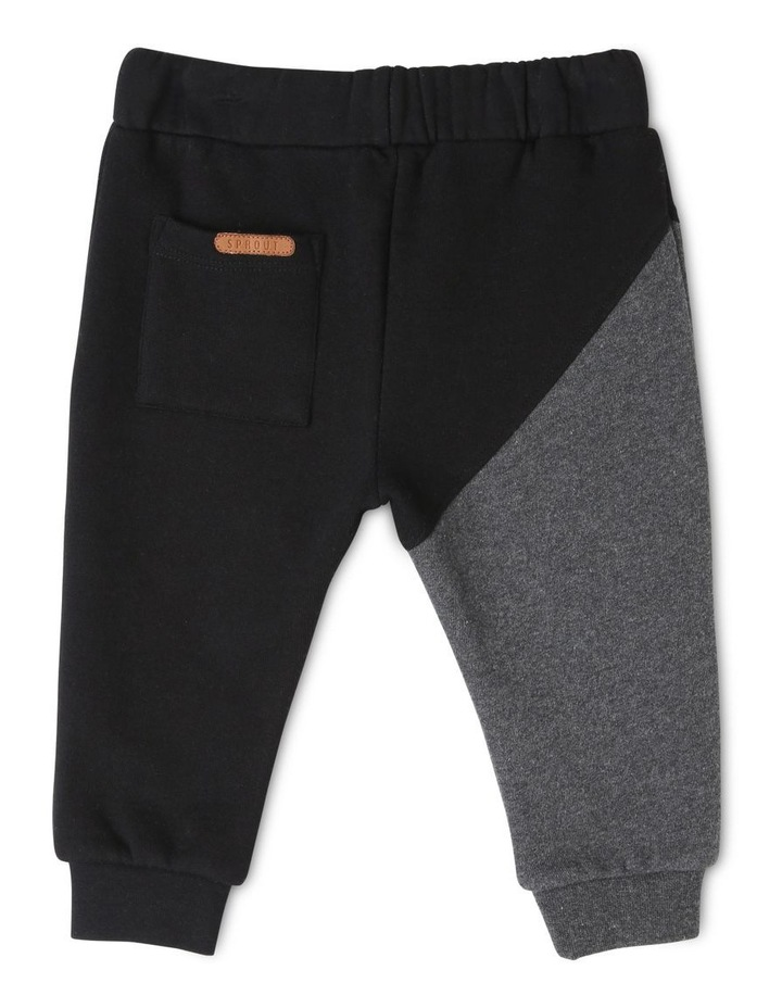 Spliced Trackpant image 2