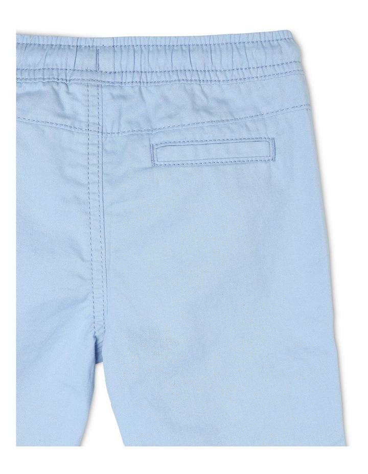 Pull On Chino Pants image 4