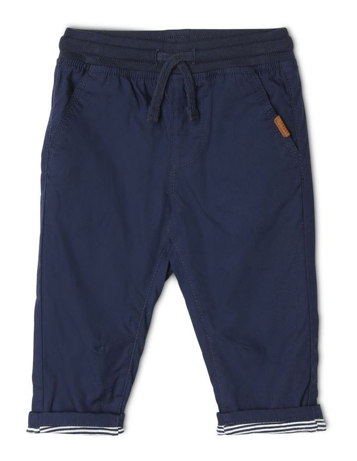 Pull-On Pant image 1