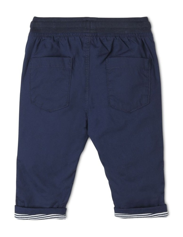 Pull-On Pant image 2
