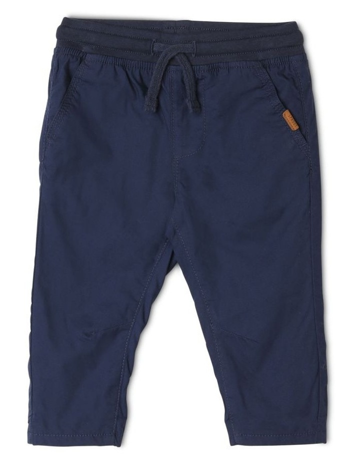 Pull-On Pant image 3