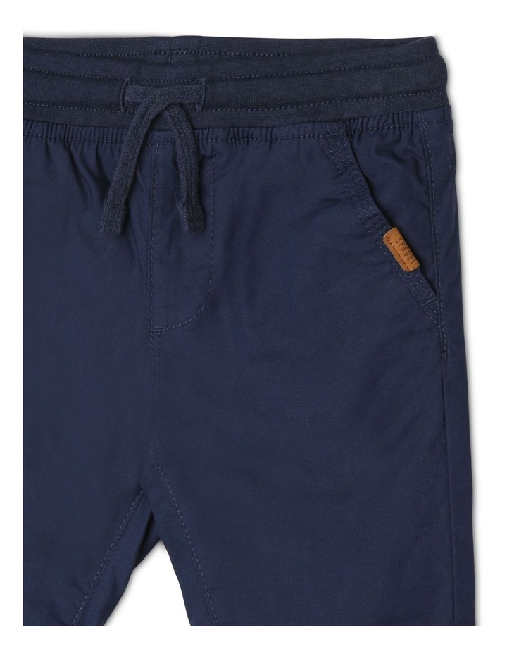 Pull-On Pant image 4