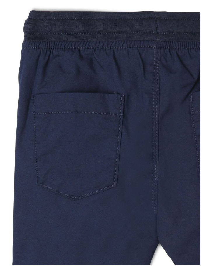 Pull-On Pant image 5