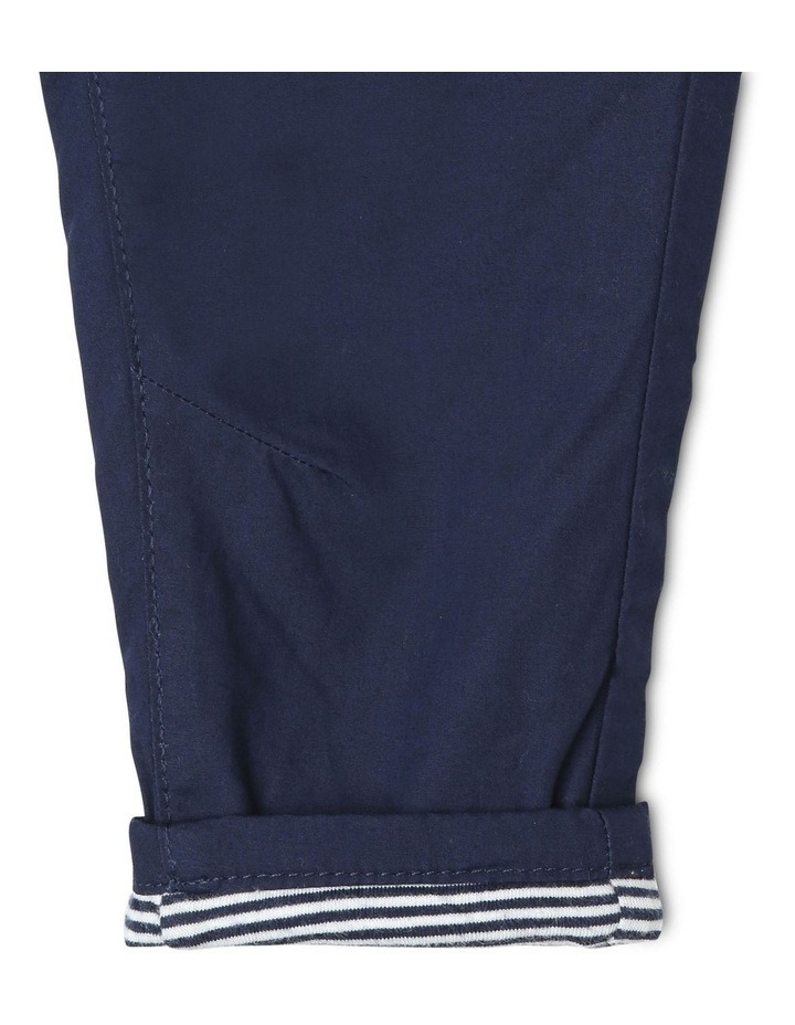 Pull-On Pant image 6