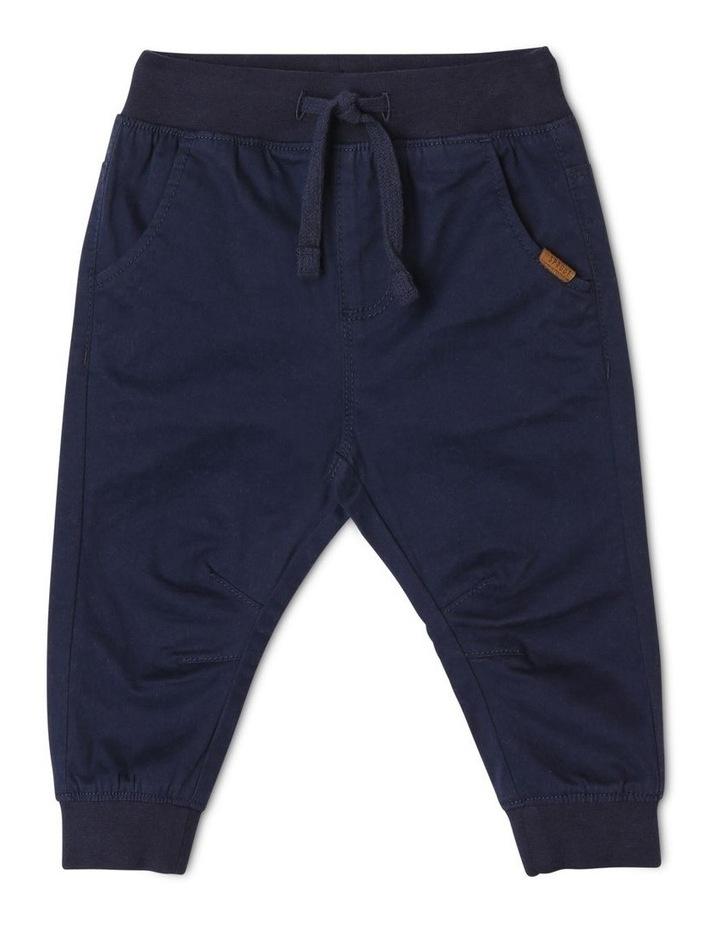 Woven Pants image 1