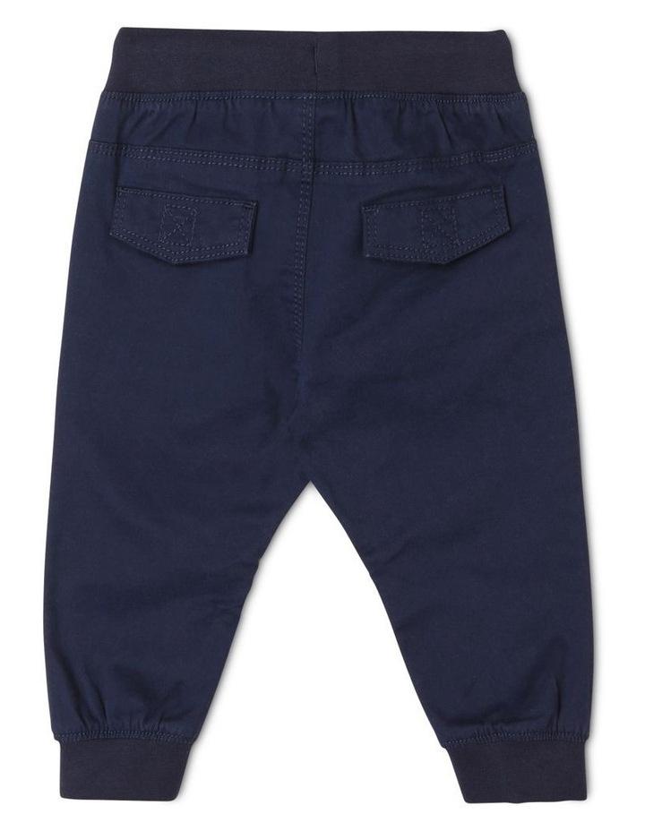 Woven Pants image 2