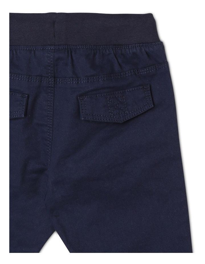 Woven Pants image 4