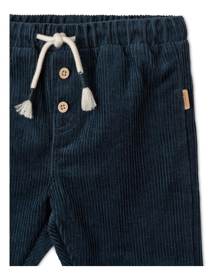 Dax Cord Pants image 2