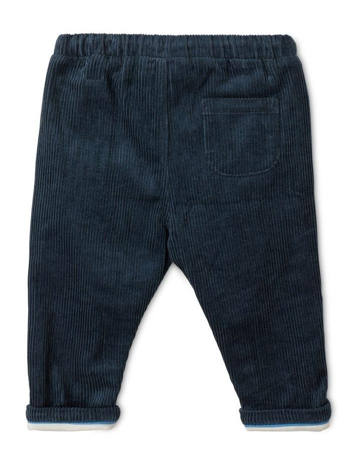 Dax Cord Pants image 3