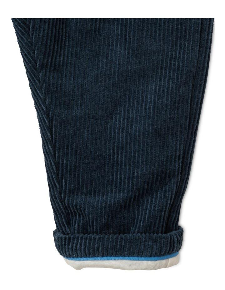 Dax Cord Pants image 5