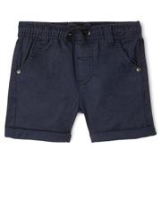 Boys Essential Short