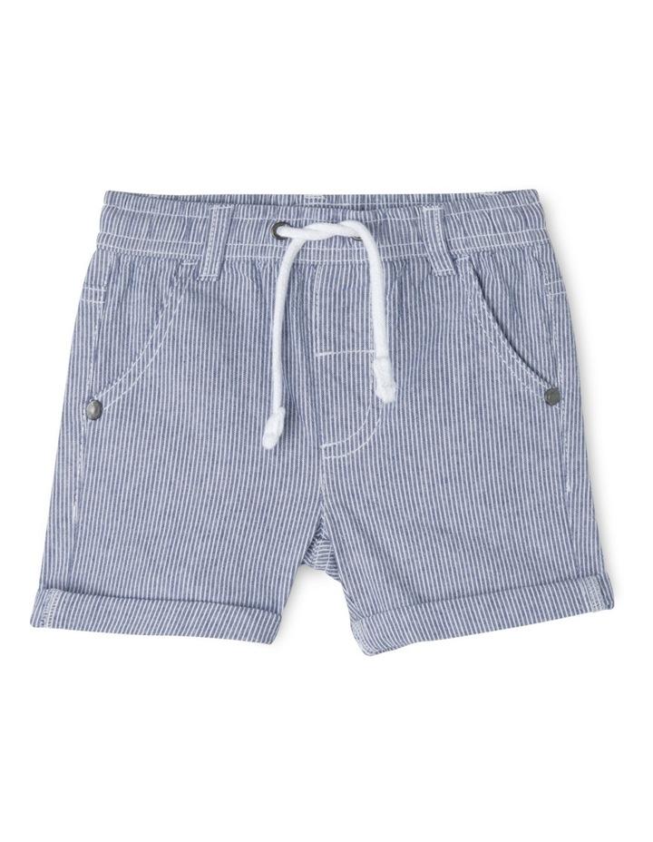 Boys Essential Short image 1