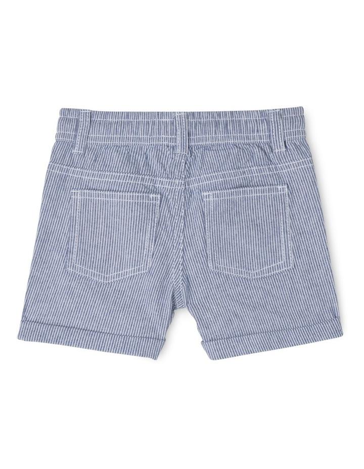 Boys Essential Short image 2
