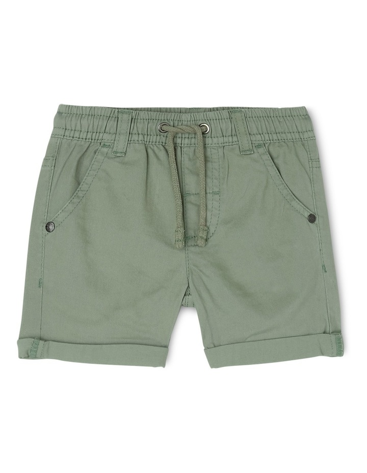 Boys Essential Short image 1