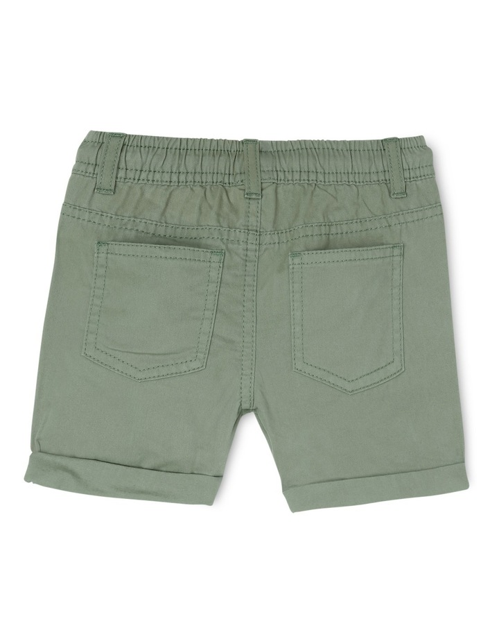 Boys Essential Short image 2