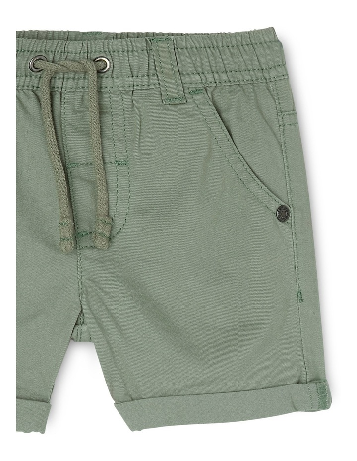 Boys Essential Short image 3