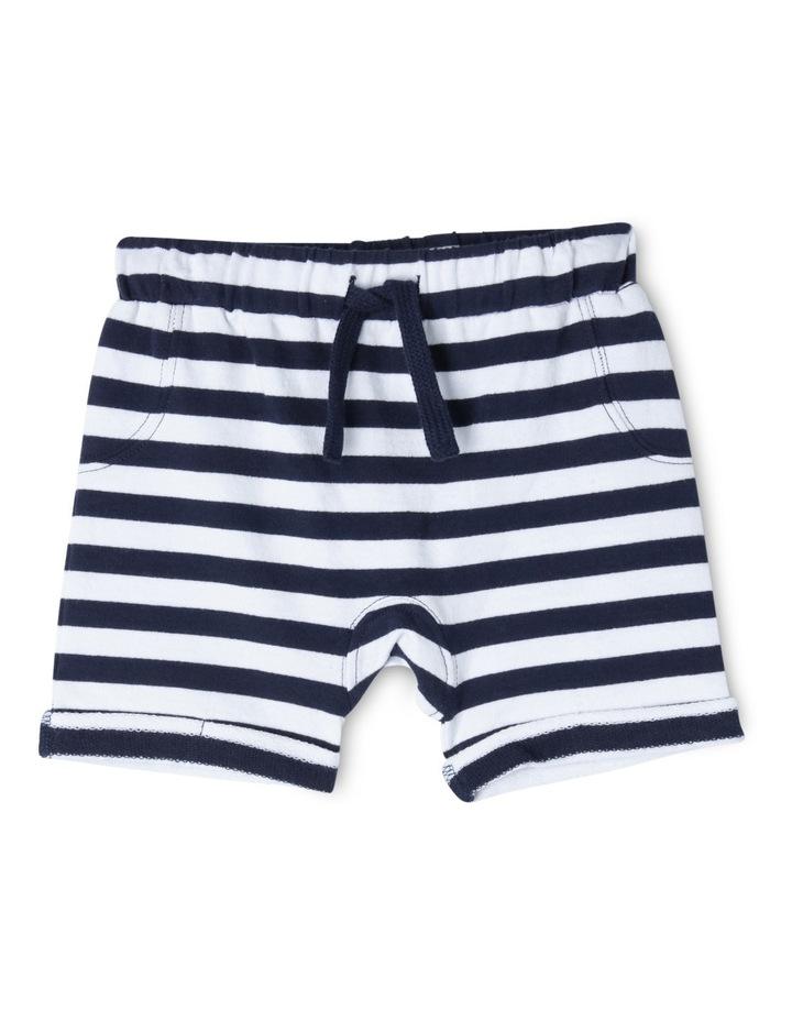 Boys Knit Short image 1