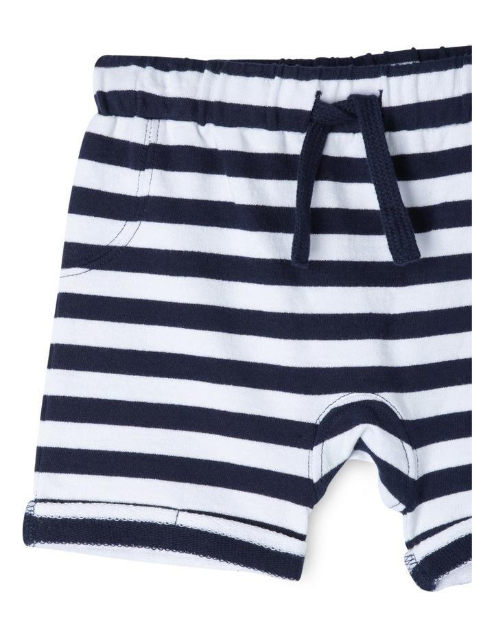 Boys Knit Short image 2
