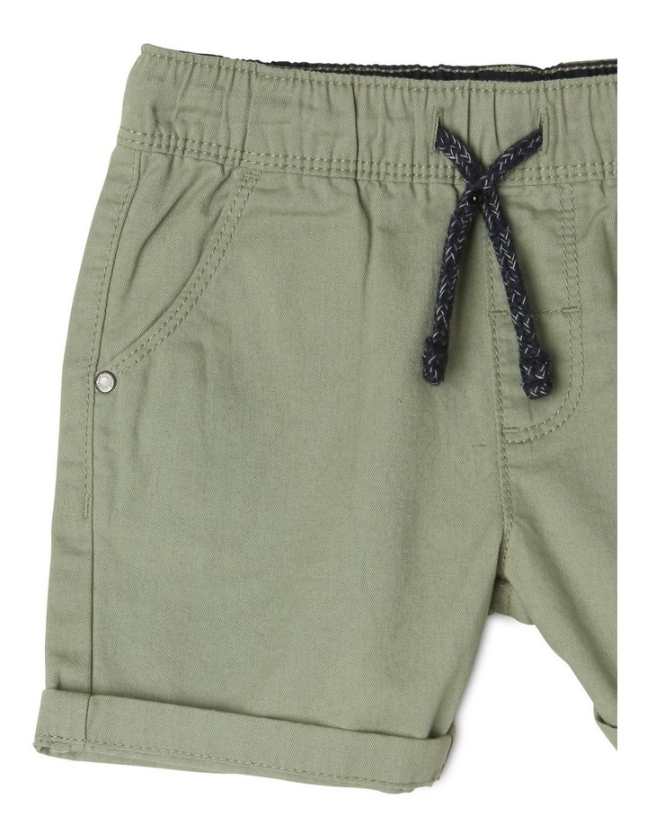 Essential Shorts image 3
