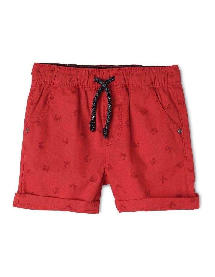Essential Shorts image 1