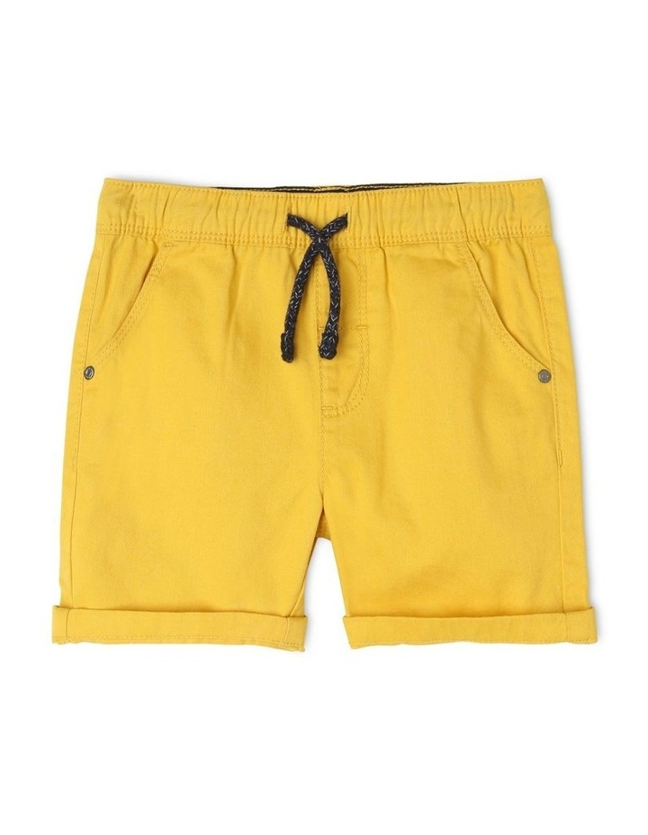 Essential Shorts image 1