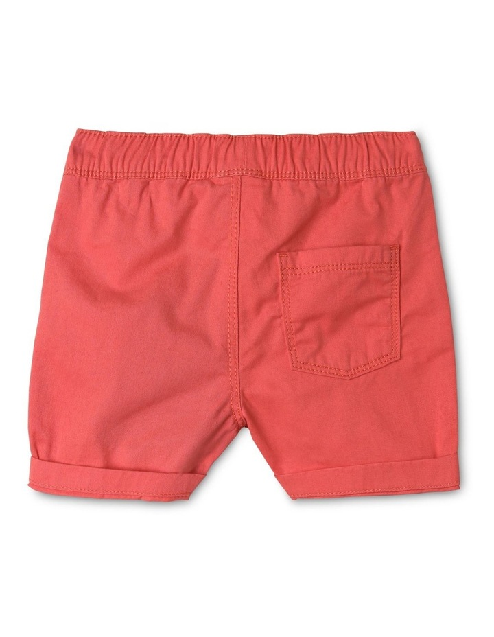 Essential Drawstring Shorts image 2