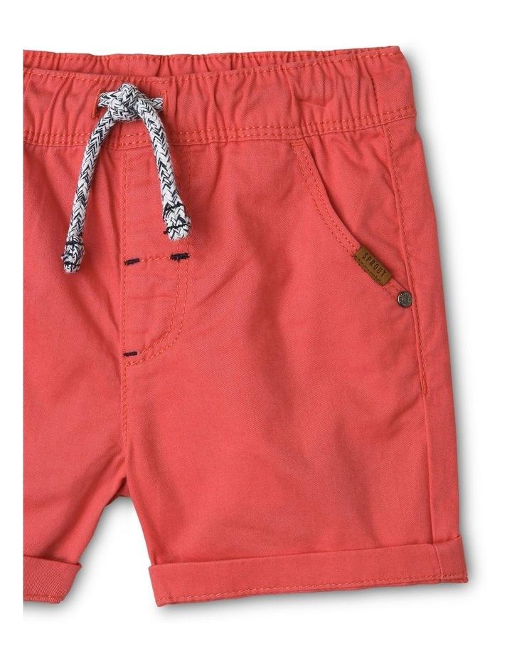Essential Drawstring Shorts image 3