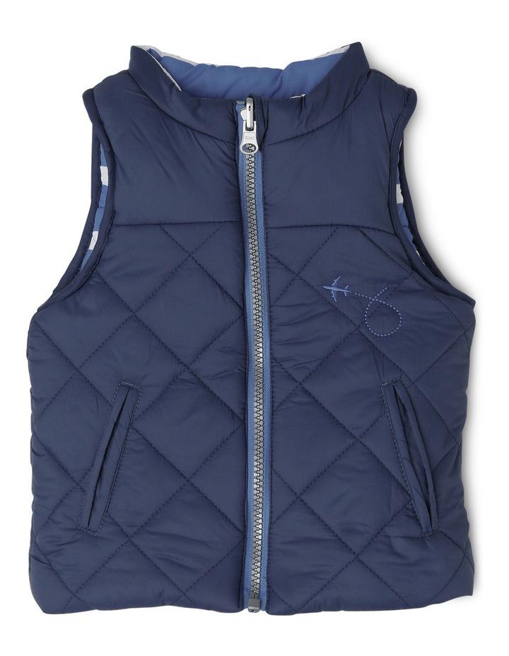 Reversible Vest image 1