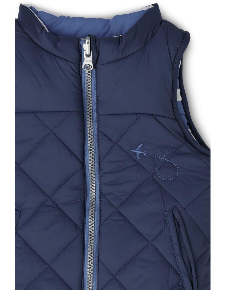 Reversible Vest image 3