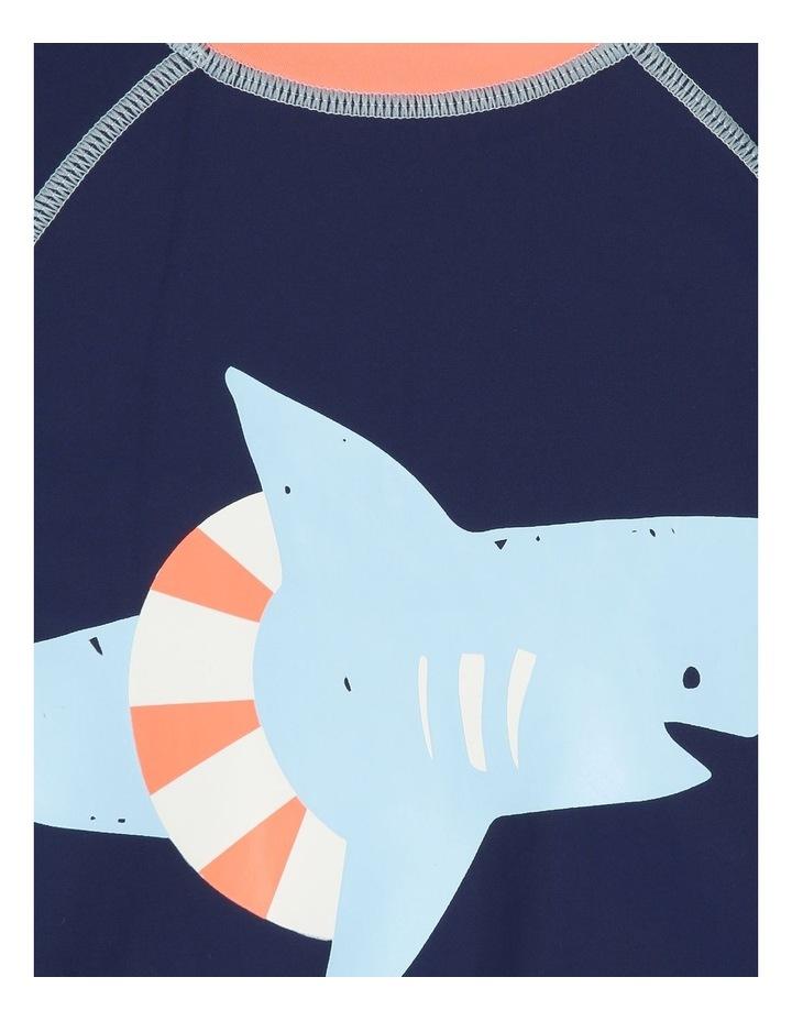 Boys Swimset image 2