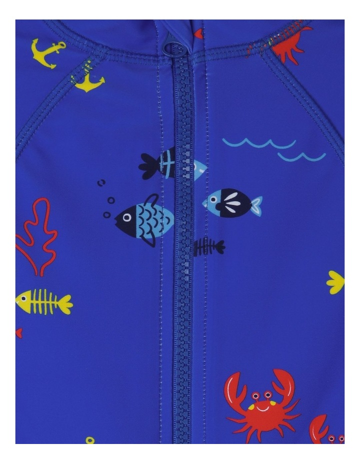 Sea Life Onesuit image 3