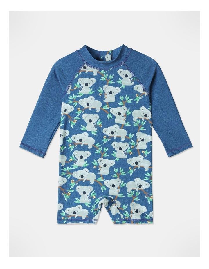 Aussie Koala Swimwear image 1