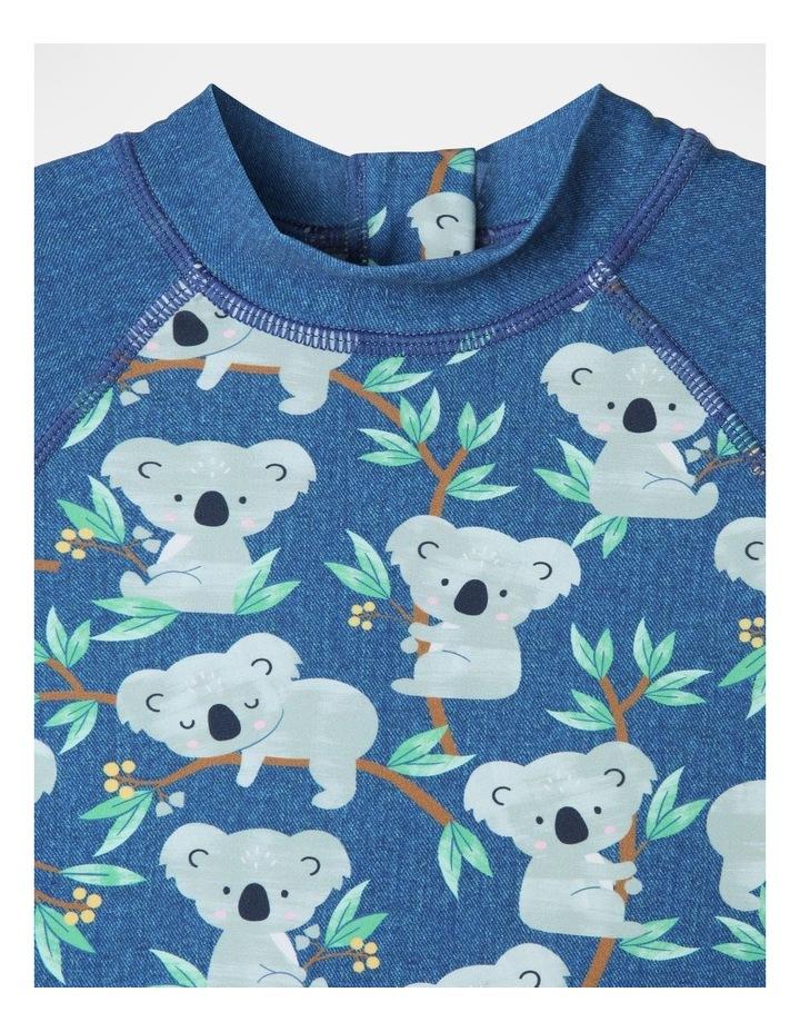 Aussie Koala Swimwear image 2