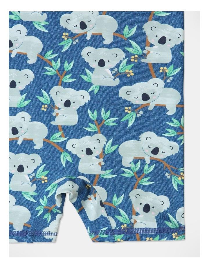 Aussie Koala Swimwear image 3