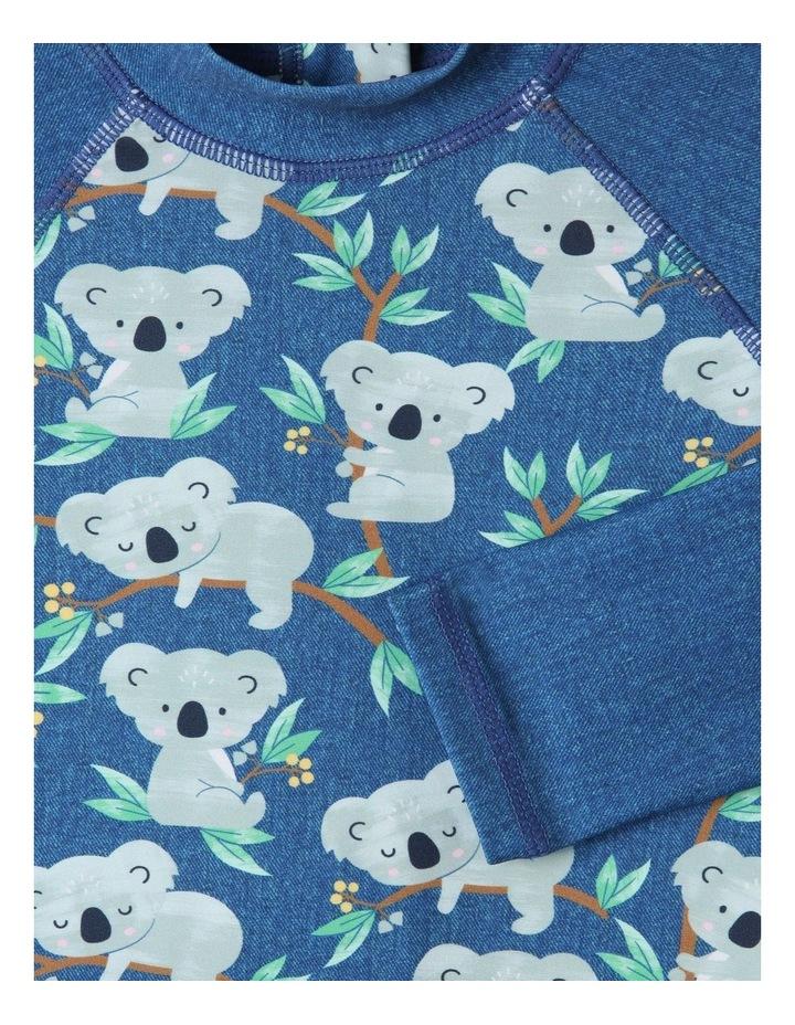 Aussie Koala Swimwear image 4