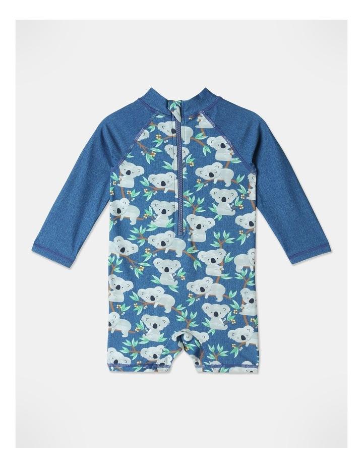 Aussie Koala Swimwear image 5