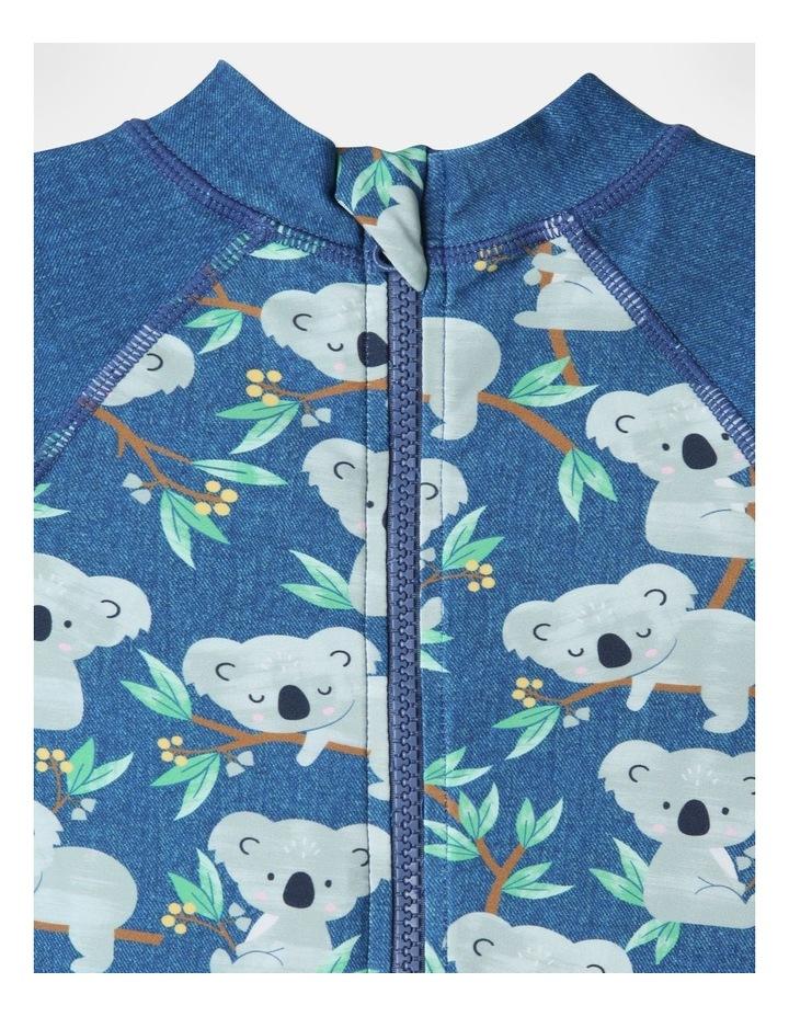 Aussie Koala Swimwear image 6