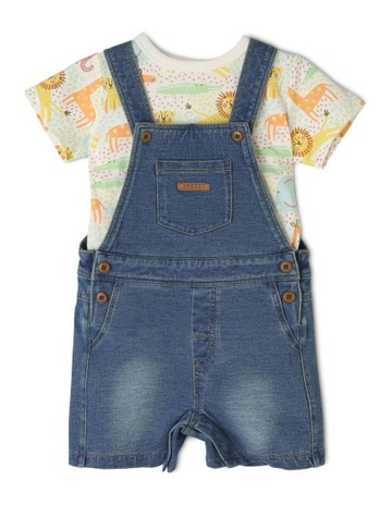 9fe494ff3aa Babywear & Baby Clothing | MYER