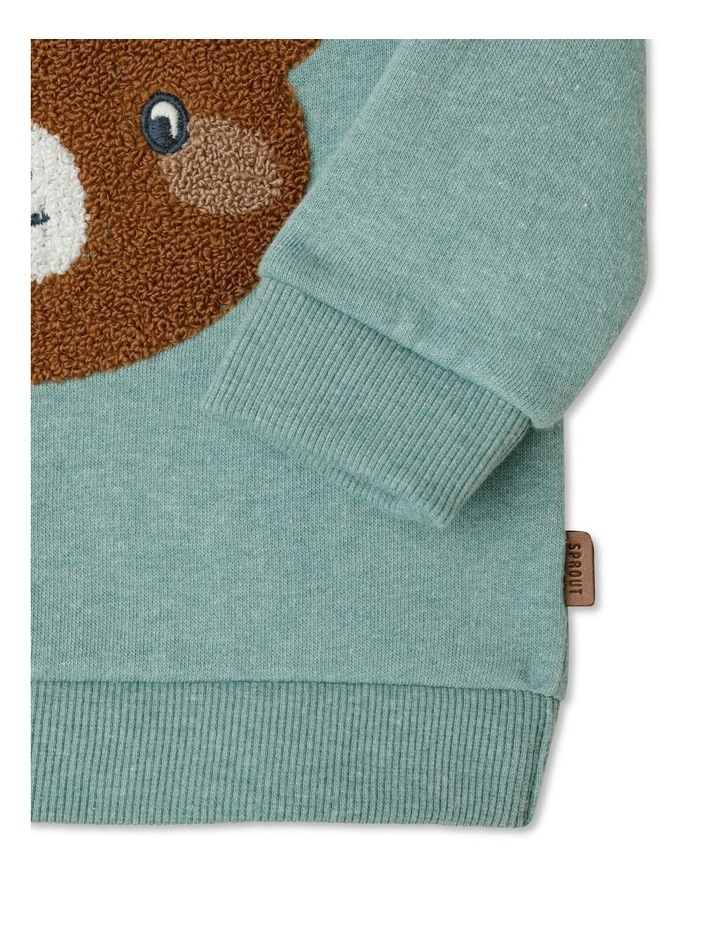 Finley Trackpant image 3